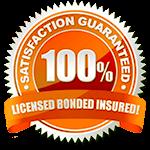 Licensed, boneded and insured Locksmith