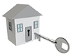 residential locksmith in Your Location area