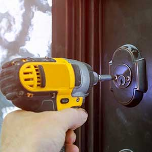 Emergency Lockout Service in Salt Lake City