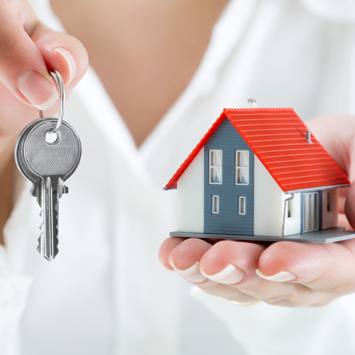 Residential Locksmith in Salt Lake City
