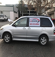Local AND Mobile Locksmith servicein Salt Lake City, UT area