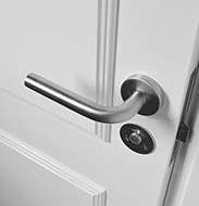 Emergency Locksmith Service in Salt Lake City, UT area